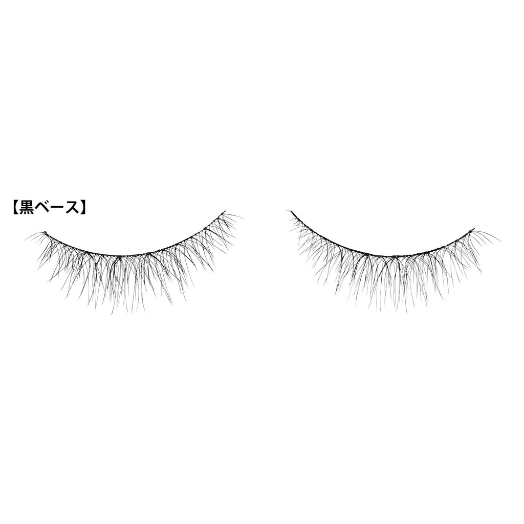 KOJI Dolly Wink Eyelash - No.31 Airly Doll