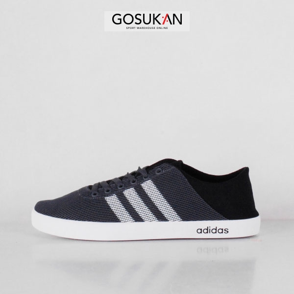 Easy Vulc Adidas Vs Neo Men's Seasonalb74523;o5 3L4Rc5jAq