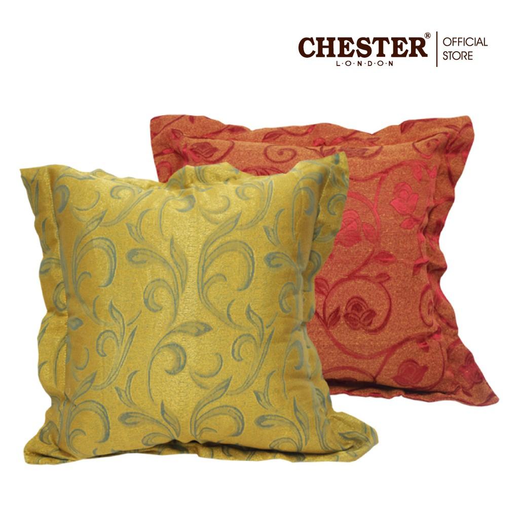 Decorative Cushion 16x16