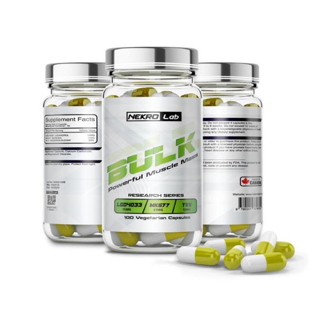 4033 (Ligandrol) Obtain 98% s-4 sarms Wholesomeness Tender Sarm Powders Online
