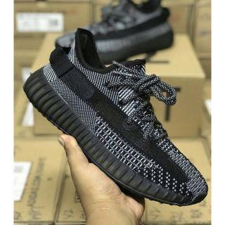 best website da355 ce625 Original Adidas YEEZY boost sneaker shoes