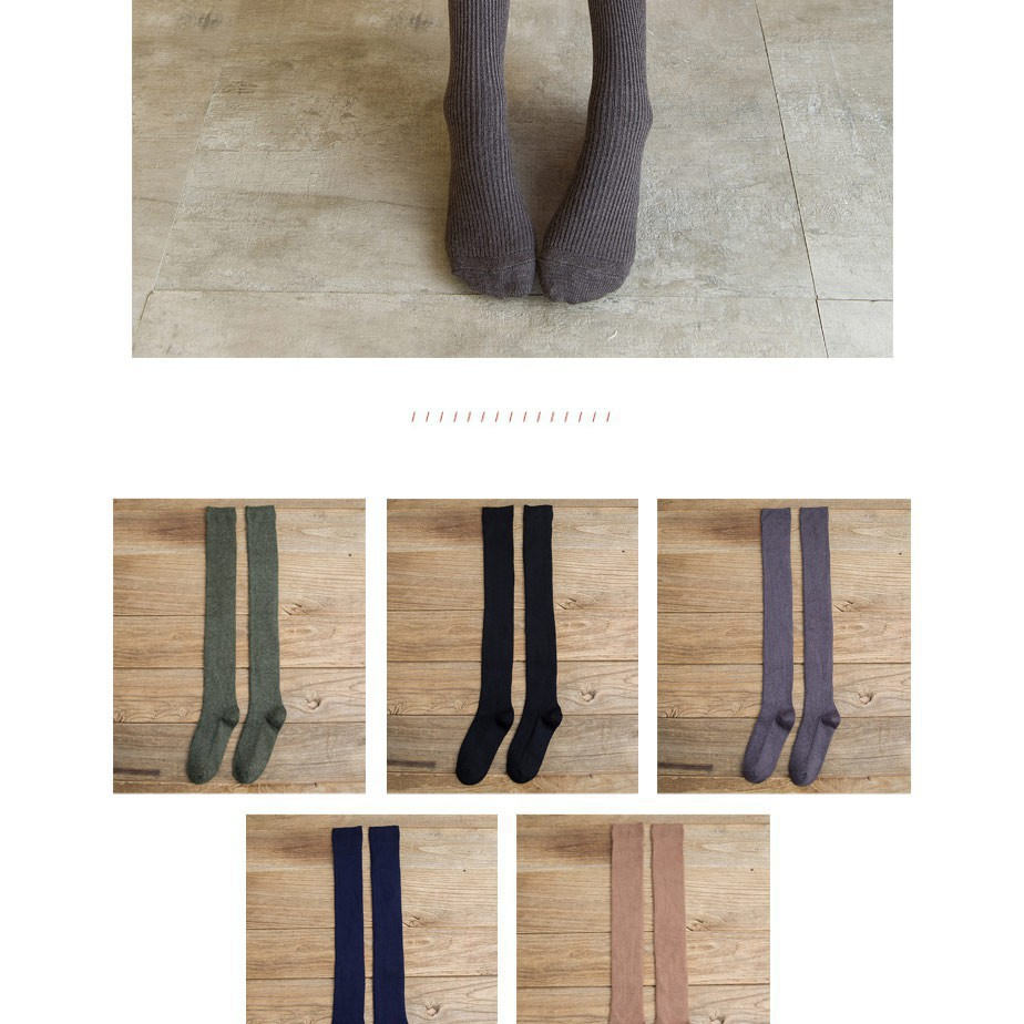 9f9966537 korea sock - Socks   Tights Prices and Promotions - Women s Clothing Jan  2019