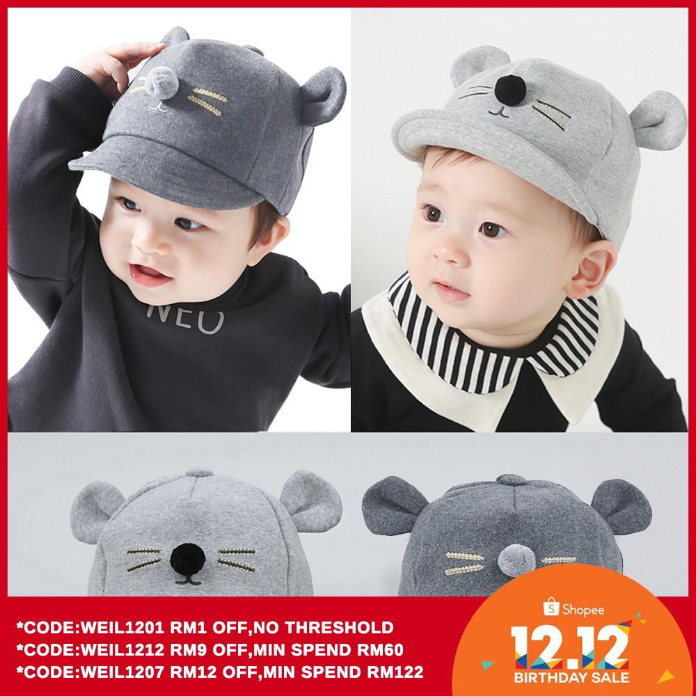 367fa0d73 Hats   Caps Online Deals - Accessories