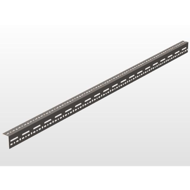 Slotted Angle Bar Sg