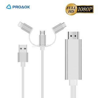 3A USB Fast Charger Cable Nylon Braided Cable USB Sync Cord Fast for Iphone11por XS MAX X XR XI XL 5 5S SE 6 6S 7 8 Plus Ipad Mini,B,2m