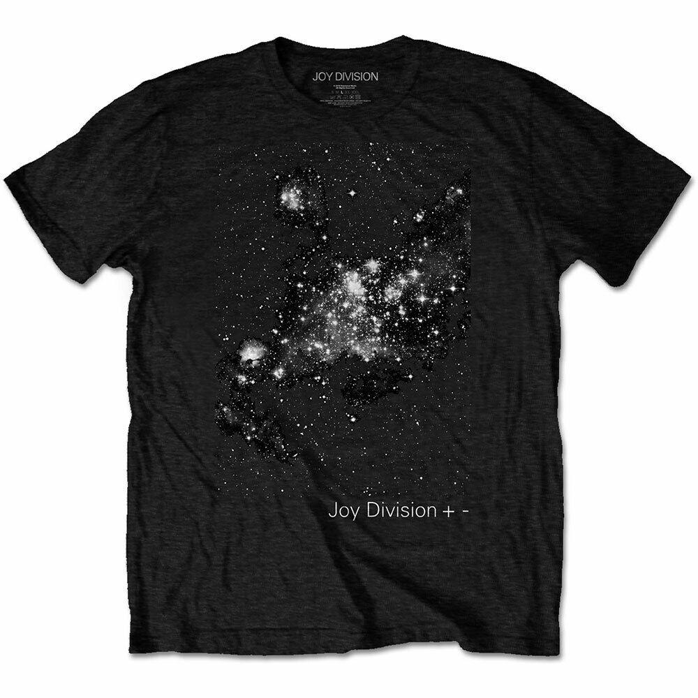 MALEVOLENT CREATION Metal Rock Band Men/'s Black T-Shirt Size S M L XL 2XL 3XL