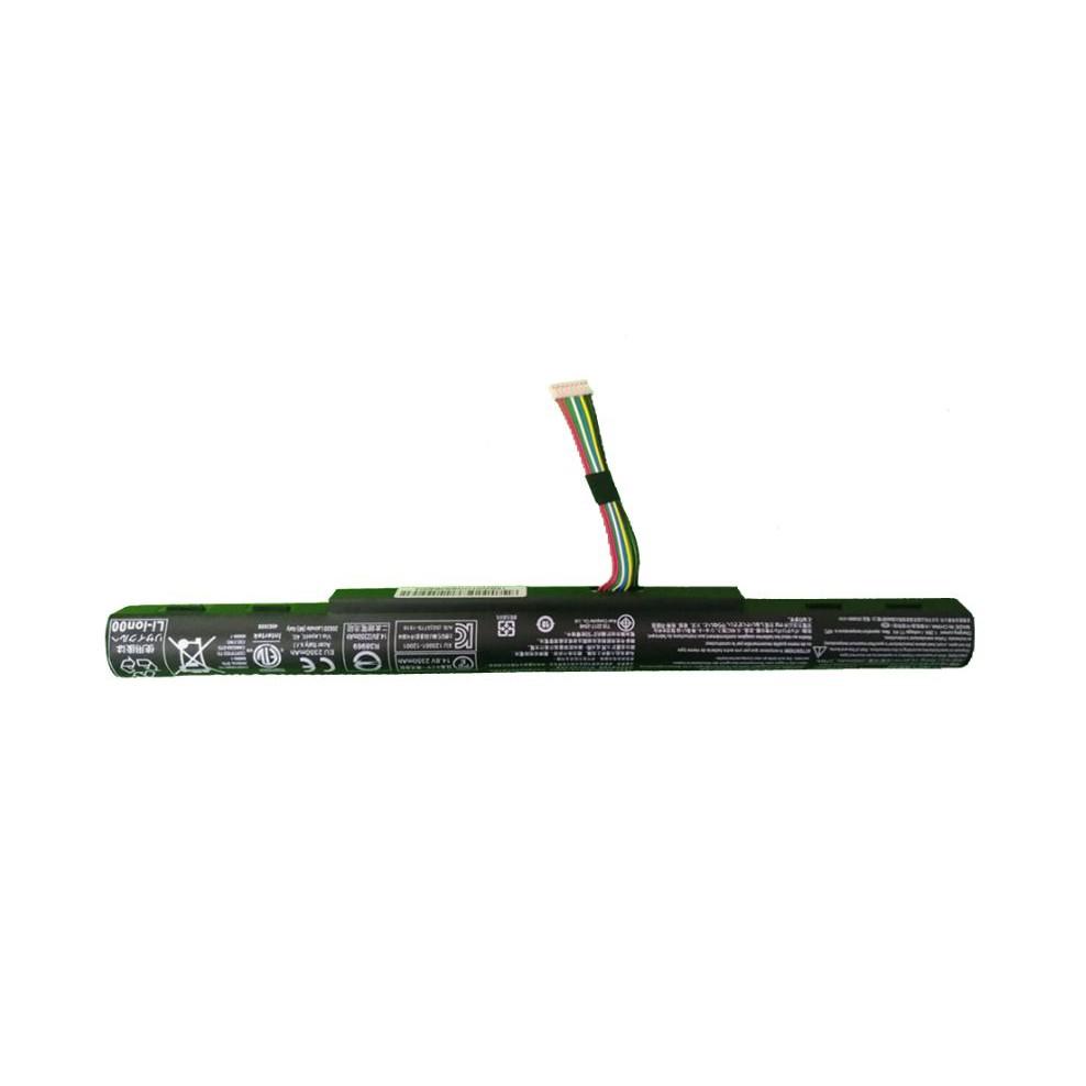 Acer Aspire E5 473 422 422g 474 474g 491g 475 Baterai E1 421 421g 431 431g 471 471g 521 531 V3 Oem Keyboard Shopee Malaysia