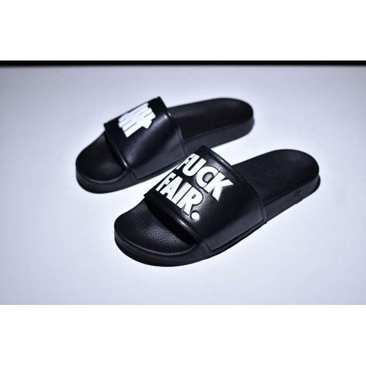 fair sandal - Sandals   Flip Flops Online Shopping Sales and Promotions -  Men s Shoes Nov 2018  48db86fe98