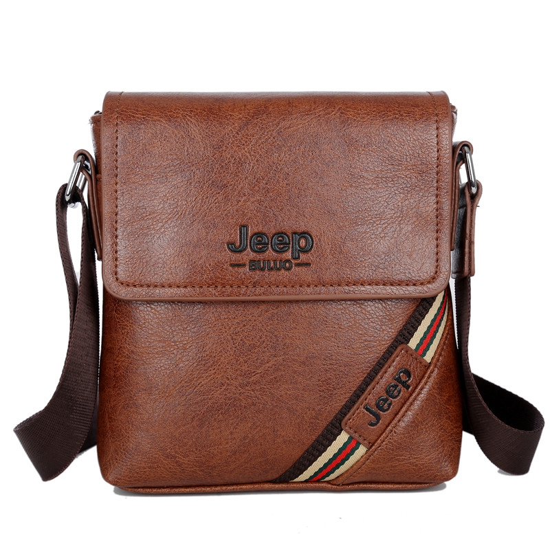 business bag - Cross Body Bags Online Shopping Sales and Promotions - Men's Bags & Wallets Sept 2018 | Shopee Malaysia
