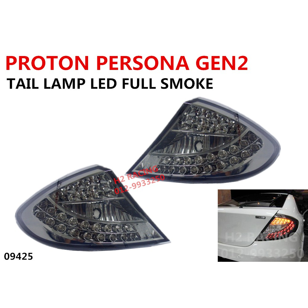 Persona Lamp Car Replacement Parts Prices And Promotions Wiring Fog Exora Automotive Dec 2018 Shopee Malaysia