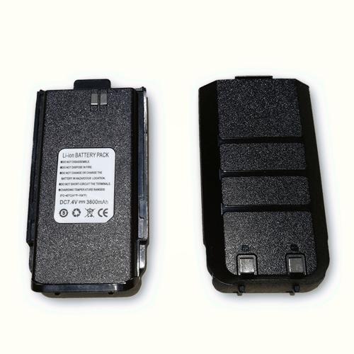 MOTOROLA BT500 3800mAh Li-ion Battery