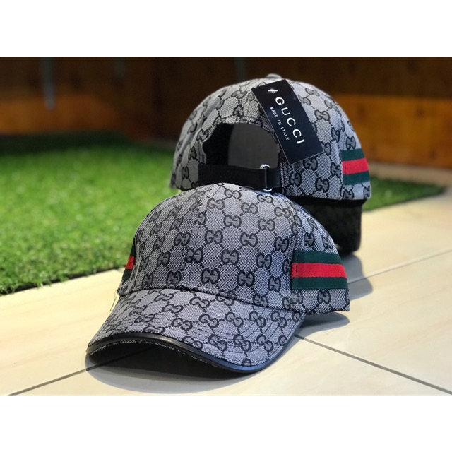 b5745233679fa gucci cap - Hats   Caps Prices and Promotions - Accessories Feb 2019 ...