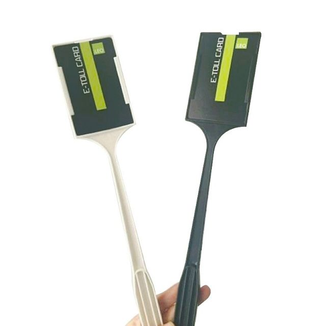 Toll Stick Extender, As Low As RM0.80 Wholesale Price