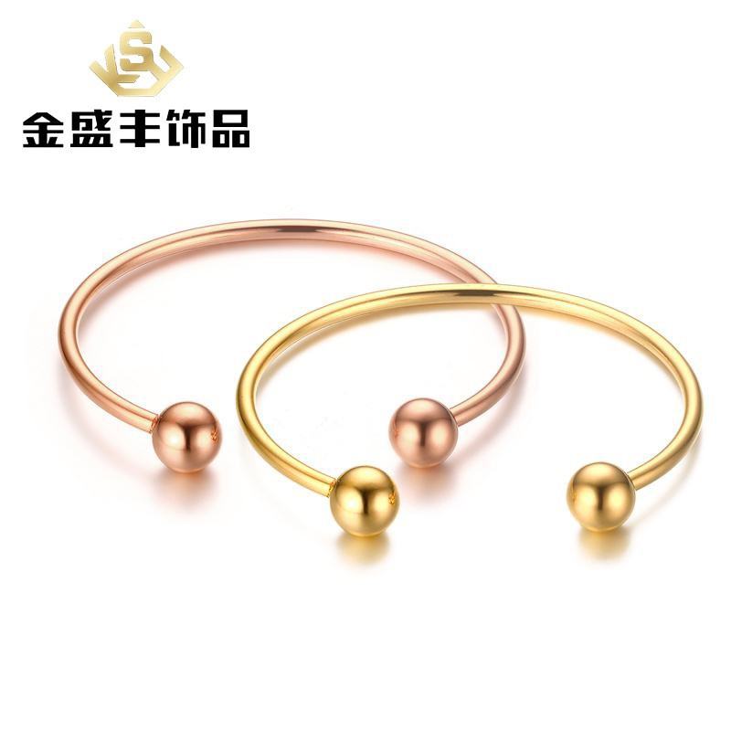 680a73866 ProductImage. ProductImage. European and American fashion jewelry ...