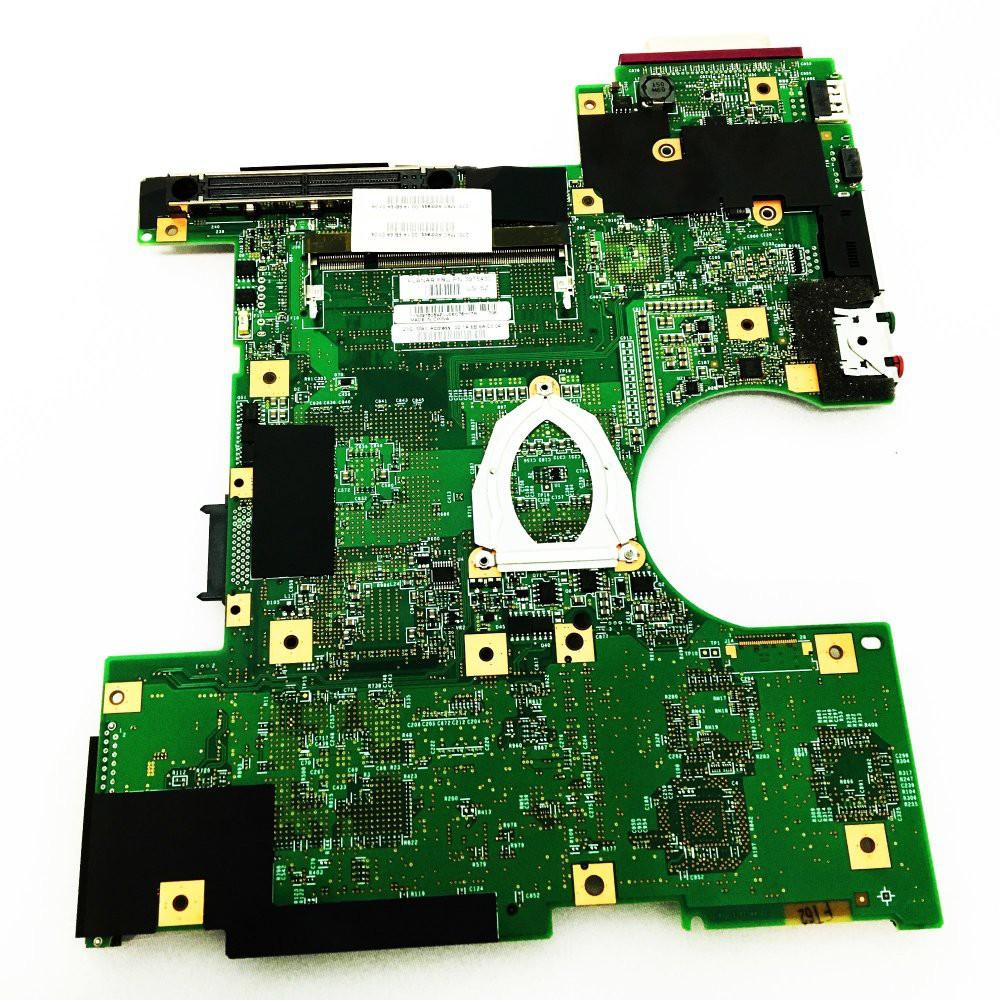 IBM Lenovo ThinkPad T40 T41 T42 Motherboard / System Board FRU