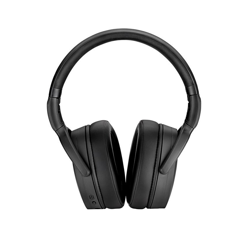 {EPOS-1000210/EPOS-1000209} EPOS I SENNHEISER ADAPT 360 Headset (White/Black)